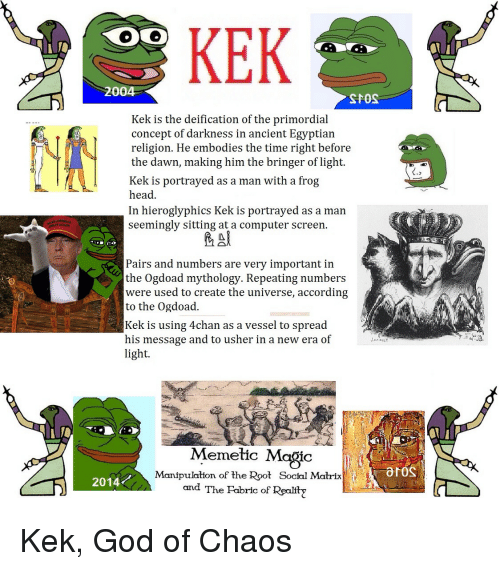004-snos-kek-is-the-deification-of-the-primordial-concept-2562771