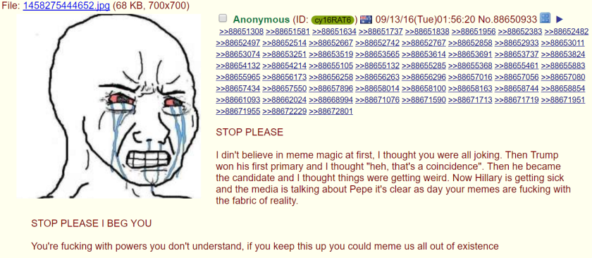 4chan-meme-too-powerful.png