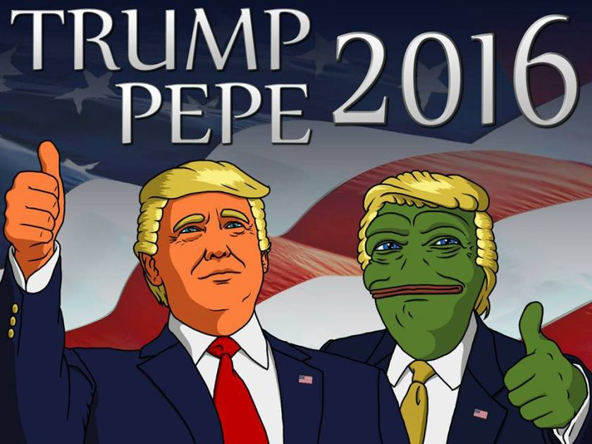 donald-trump-pepe-the-frog-2016