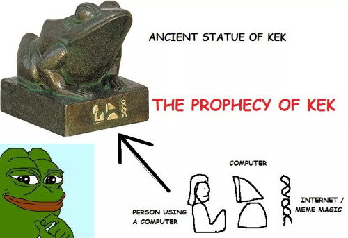 [Image: esoteric-kekism.jpg?w=840]